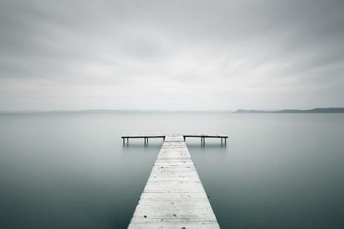 le minimalisme américain, un concept