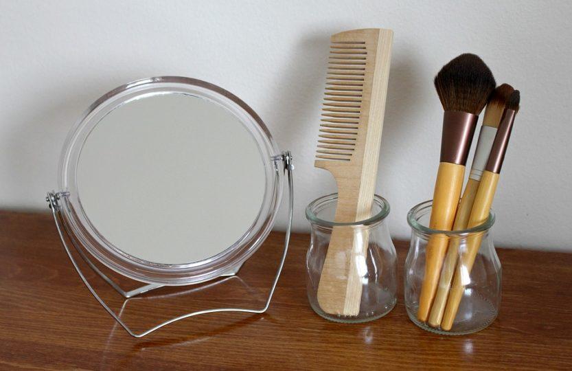 79015f51331 Conseils pour mieux choisir ses produits cosmétiques