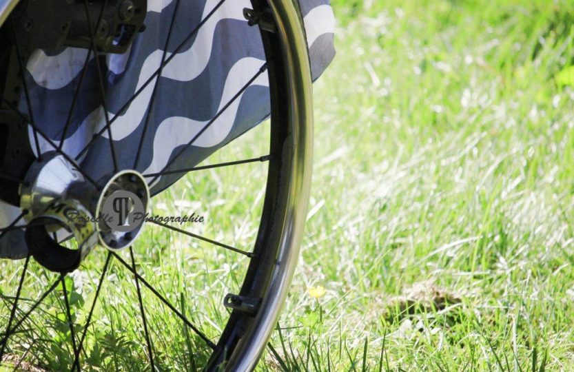 Reconnaître le handicap