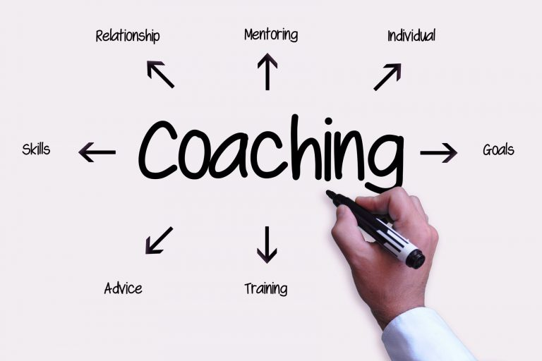 coaching-paris